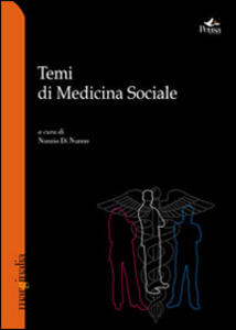 Temi di medicina sociale