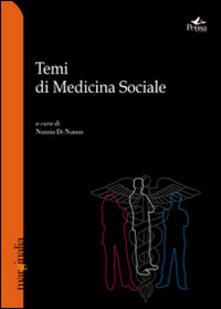 Premioquesti.it Temi di medicina sociale Image