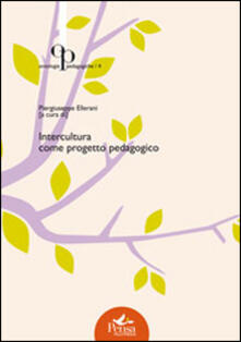 Cefalufilmfestival.it Intercultura come progetto pedagogico Image