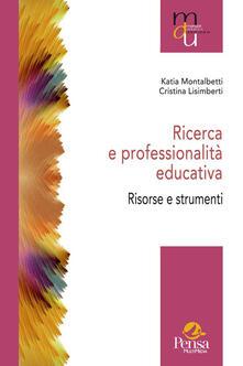 Antondemarirreguera.es Ricerca e professionalità educativa. Risorse e strumenti Image