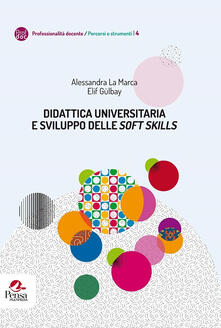 Didattica universitaria e sviluppo delle «soft skills».pdf
