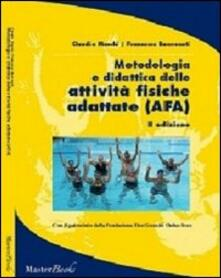 Metodologia e didattica delle attività fisiche adattate (AFA).pdf