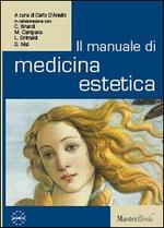 Masterbooks libri dell 39 editore in vendita online for Libri in vendita online