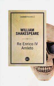 Re Enrico IV-Amleto