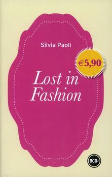 Lpgcsostenible.es Lost in fashion (o la moda o la vita) Image