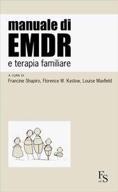 Manuale di EMDR e terapia familiare
