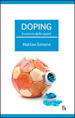 Doping. Il cancro dello sport