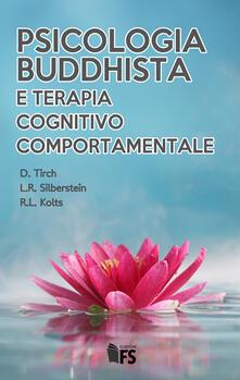 Listadelpopolo.it Psicologia buddhista e terapia cognitivo comportamentale Image