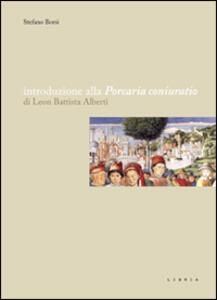 Introduzione alla «Porcaria coniuratio» di Leon Battista Alberti