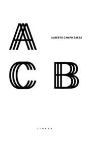 Alberto Campo Baeza