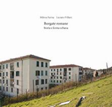 Borgate romane. Storia e forma urbana.pdf