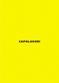 Image of Capolavori. 12 architetture fondamentali di tutti i tempi