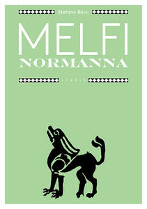 Melfi normanna