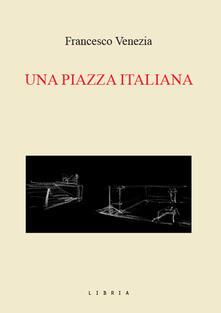 Winniearcher.com Una piazza italiana. La piazza del Duomo a Treviso Image