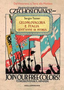Cecoslovacchia e Italia. Centanni di storia.pdf
