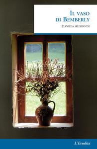 Il vaso di Bemberly