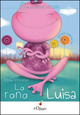 La rana Luisa