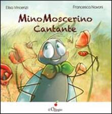 Ristorantezintonio.it Mino Moscerino cantante Image