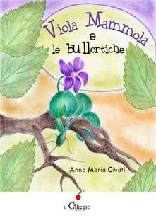 Violamammola e le bullortiche.pdf