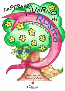 Lo strano inverno di Rosita.pdf