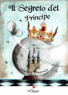 Winniearcher.com Il segreto del principe Image