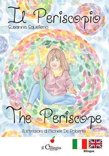 Promoartpalermo.it Il periscopio-The Periscope Image