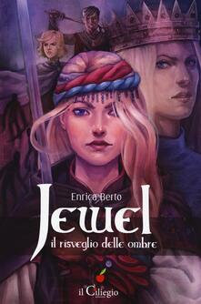 Jewel. Il risveglio delle ombre.pdf
