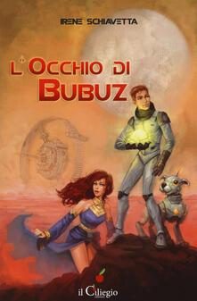 L occhio di Bubuz.pdf