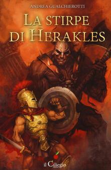 La stirpe di Herakles.pdf