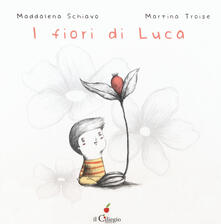 I fiori di Luca.pdf