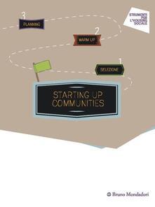 Starting up communities.pdf