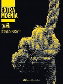 Antondemarirreguera.es Extra moenia. Vol. 10 Image
