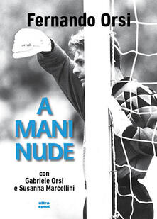 Antondemarirreguera.es A mani nude Image