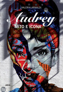 Audrey. Mito e icona.pdf