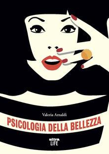 Psicologia della bellezza.pdf