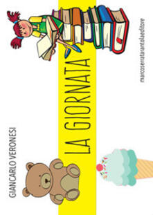 Winniearcher.com La giornata. Ediz. illustrata Image
