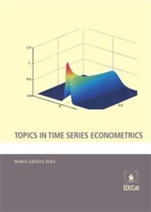 Topics in time series econometrics
