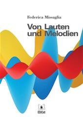 Von Lauten und Melodien