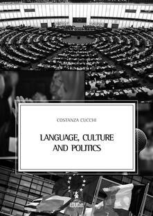 Language, culture and politics