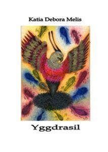 Ebook Yggdrasil Melis, Katia Debora