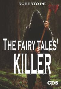 Thefairy tales' killer