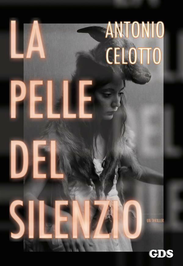 Silenzio figlia download del ebook