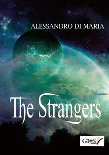 The strangers.pdf