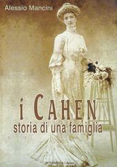 I Cahen. Storia di una famiglia