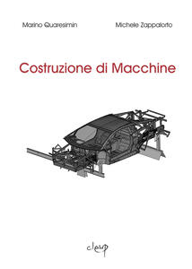 Costruzione di macchine