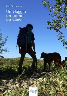 Daddyswing.es Un viaggio, un uomo, un cane Image