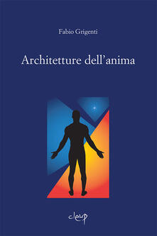 Voluntariadobaleares2014.es Architetture dell'anima Image