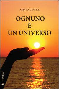 Ognuno è un universo