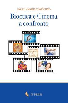Listadelpopolo.it Bioetica e cinema a confronto Image