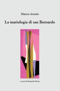 La mariologia di san Bernardo